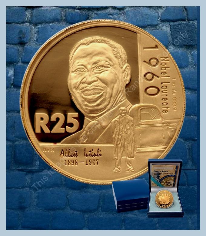 randburg coin contact details