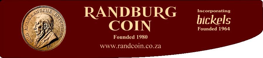 Banner Randcoin Logo Flat 26 11 2016