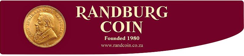 Banner logo Randburg Coin Pty Ltd 800x185