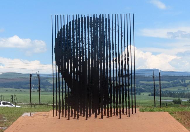 Mandela Remembrance Gold 1 Oz Coins Medallions And Sets