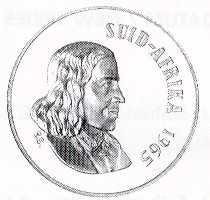 coin_rsa_1r_reverse_1965_afr_low.jpg