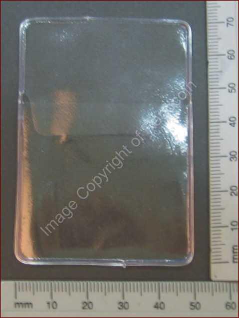 Coin_Pocket_Black_with_ruler