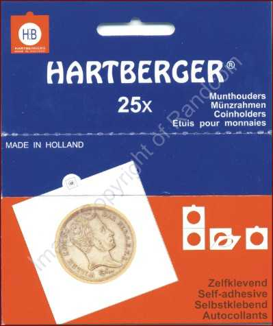 HartBerger_Box_Front
