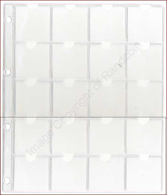 HartBerger_page_20_pocket_without_holders