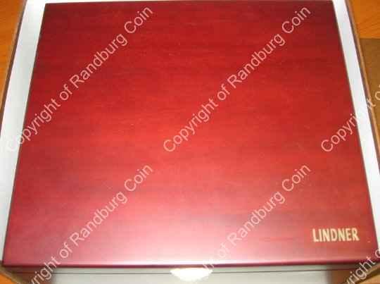 Lindner_Box_6_Tray_35_Division_Box.jpg