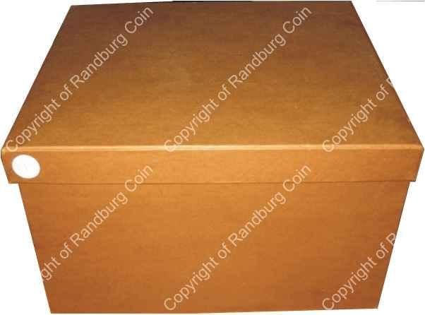 Lindner_Box_6_Tray_35_Division_Storage_Box.jpg