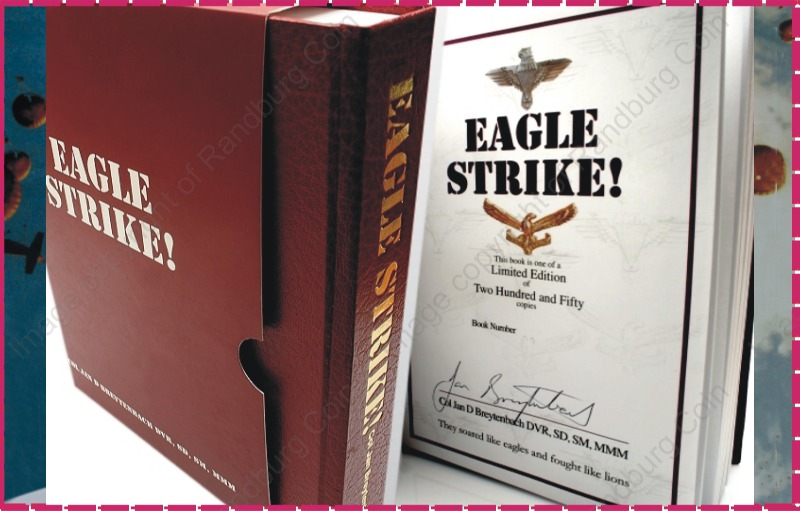 Published_2008_Eagle_Strike_Story_of_Airborne_Strike_on_Cassinga_1978_open