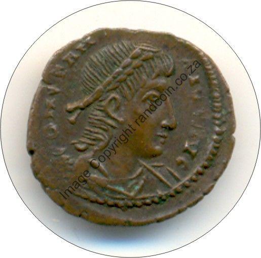 AD0337_to_AD0361_Constantius_II_2
