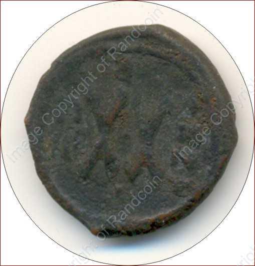 AD0500_to_AD0600_Byzantine_half_Follis_3-1