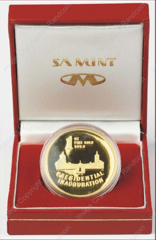 1994_1oz_Gold_Mandela_Inauguration_Medallion_box_rev