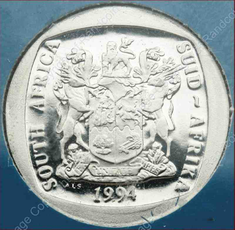 how to find the mintage of a coin