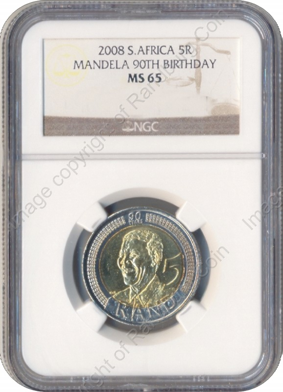 2008_Mandela_90th_Birthday_R5_MS65_Slabbed_ob