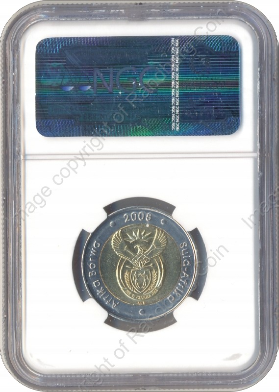 2008_Mandela_90th_Birthday_R5_MS65_Slabbed_rev