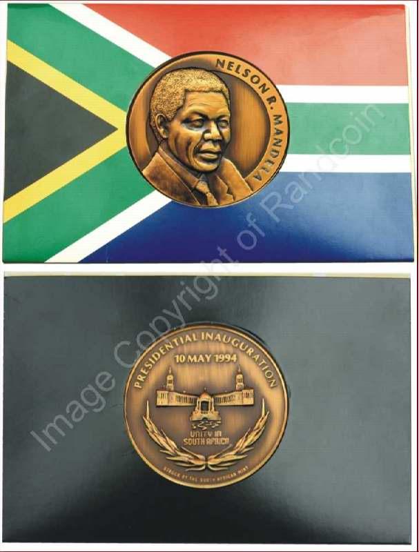 Mandela_FNB_Medallion_Combined