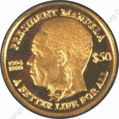 Mandela_Gold_Proof_One_Tenth_Siera_Leone_detail_rev.jpg
