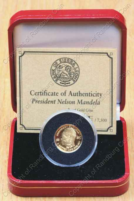 Mandela_Gold_Proof_One_Tenth_Siera_Leone_rev.jpg
