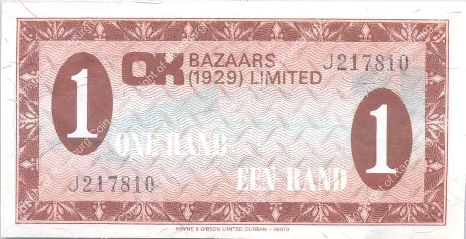 OK_Bazaars_R1_Token_Note_ob.jpg