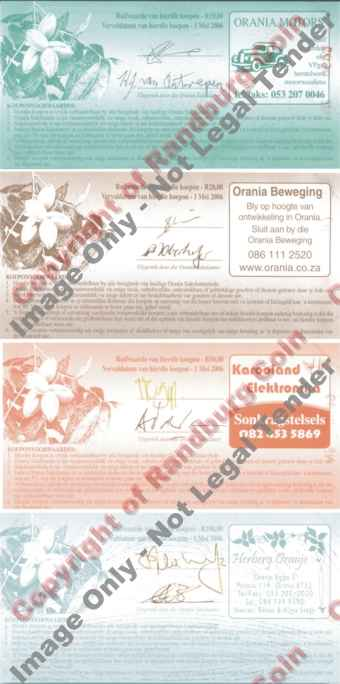 Orania_Set_of_Notes_Series_rev.jpg