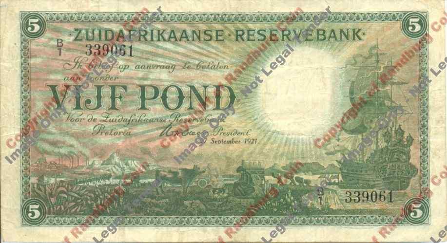 SARB_WH_Clegg_1st_005_Pound_EF_1921_B1_339061_ob.jpg