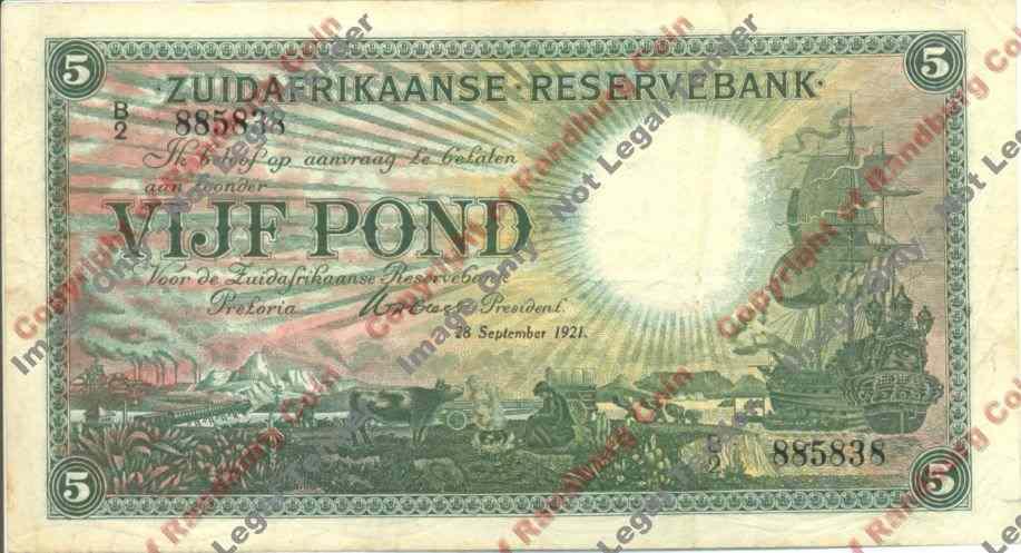 SARB_WH_Clegg_1st_005_Pound_EFplus_1921_B2_885838_ob.jpg