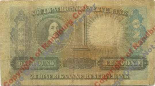 SARB_WH_Clegg_2nd_001_Pound_1925_Dirty_Fplus_VF_rev.jpg