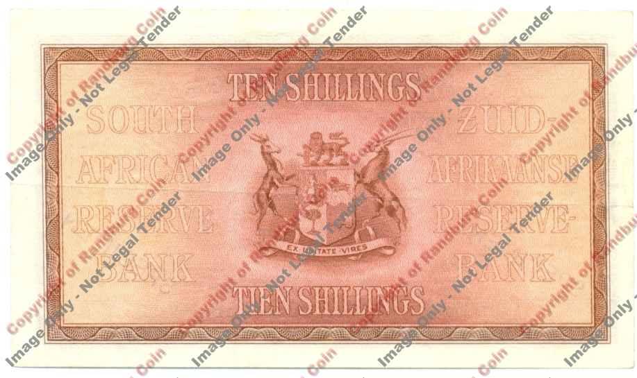 WH_Clegg_2nd_10_Shillings_EF-EFplus_Specimen_rev.jpg