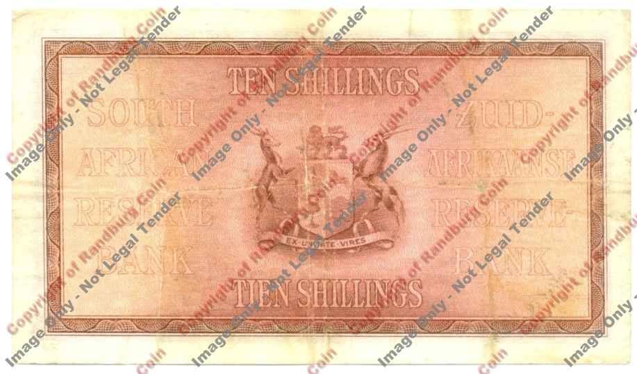 WH_Clegg_2nd_10_Shillings_VF-VFplus_rev.jpg