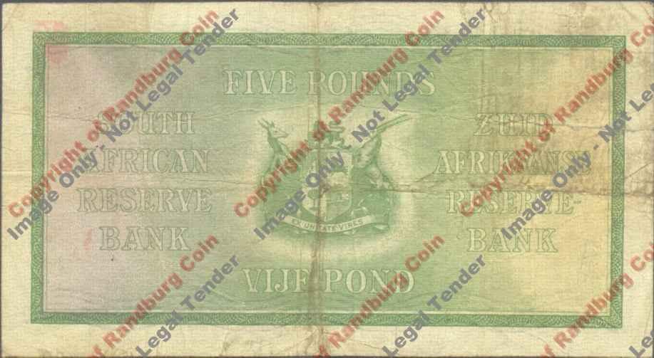 SARB_WH_Clegg_3rd_005_Pound_FplusVF_1928_B5_610_rev.jpg