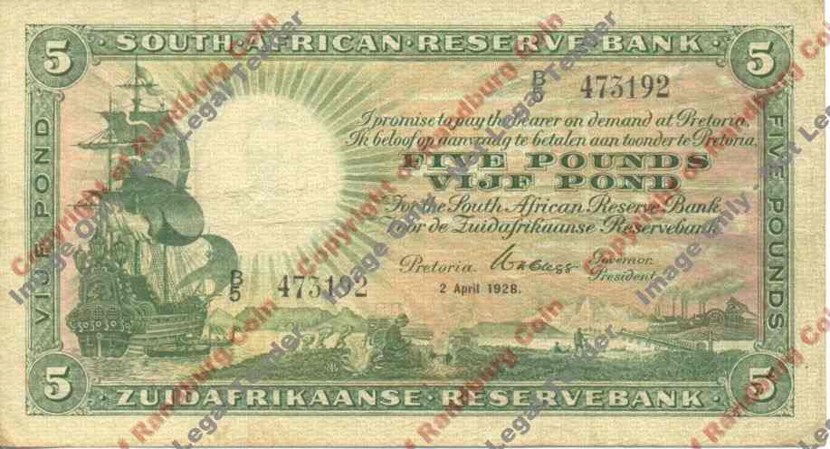 SARB_WH_Clegg_3rd_005_Pound_VFVFplus_1928_B5_192_ob.jpg