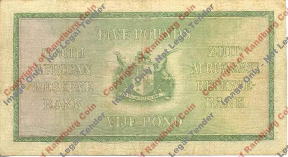 SARB_WH_Clegg_3rd_005_Pound_VFVFplus_1928_B5_192_rev.jpg