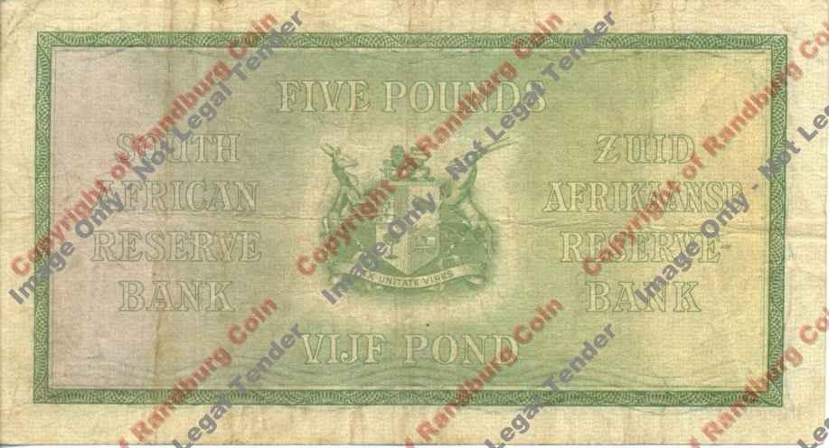 SARB_WH_Clegg_3rd_005_Pound_VF_1928_B5_448641_rev.jpg