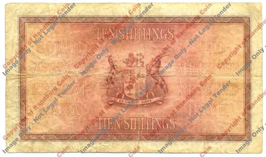 WH_Clegg_4th_10_Shillings_1932_1931_overprint_F-Fplus_rev.jpg