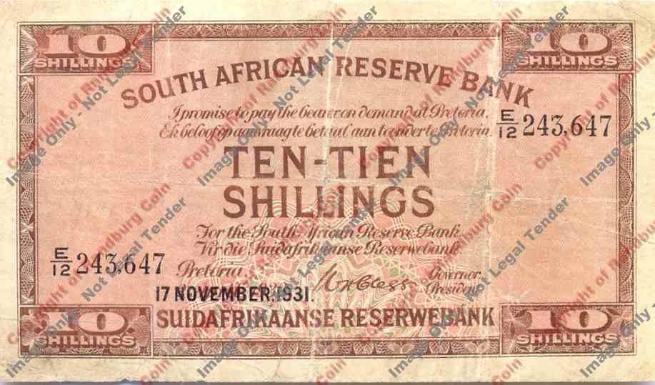 WH_Clegg_4th_10_Shillings_1932_1931_overprint_FplusVF_ob.jpg