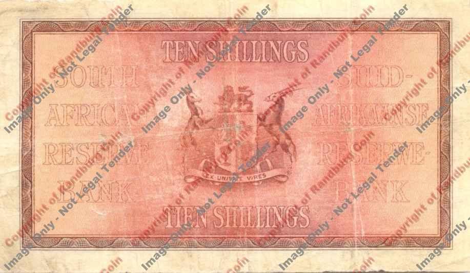 WH_Clegg_4th_10_Shillings_1932_1931_overprint_FplusVF_rev.jpg