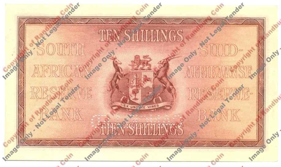 WH_Clegg_4th_10_Shillings_AUnc_Specimen_rev.jpg