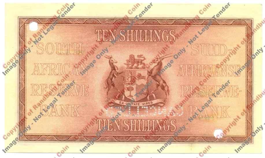 WH_Clegg_4th_10_Shillings_EFplus-AUnc_Specimen_rev.jpg