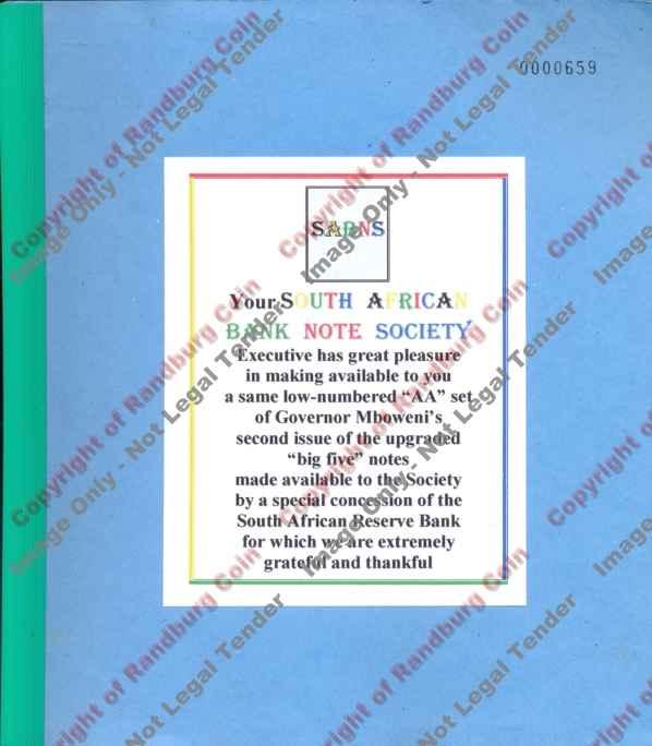 TT_Mboweni_2nd_Set_AA659_UNC.JPG