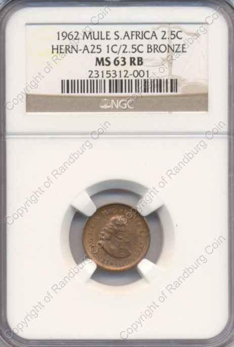 1962_mule_2.5_cent_MS63RB_ob.jpg