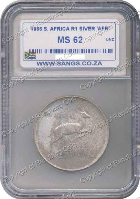 1966_Silver_R1_Afrikaans_SANGS_MS62_ob.jpg