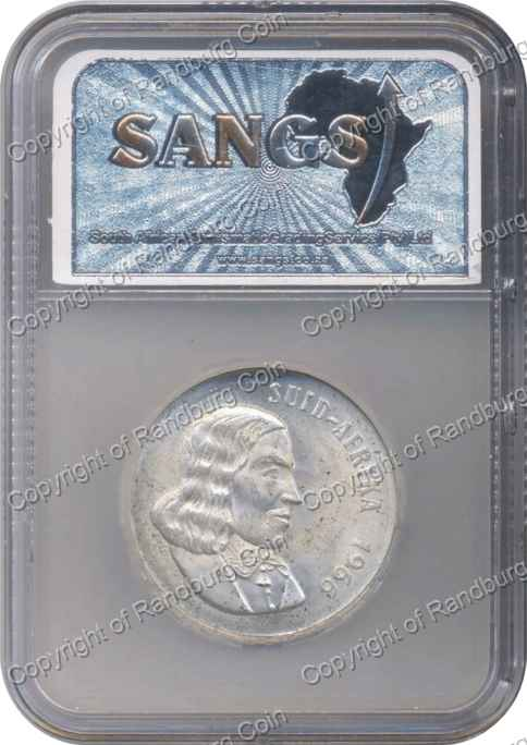1966_Silver_R1_Afrikaans_SANGS_MS62_rev.jpg