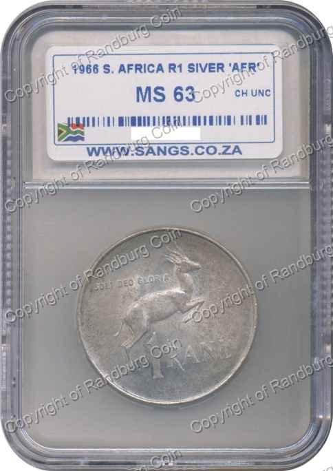 1966_Silver_R1_Afrikaans_SANGS_MS63_ob.jpg