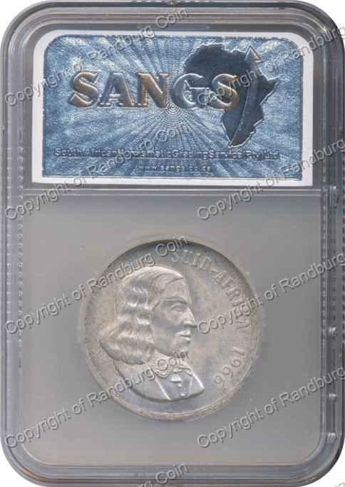 1966_Silver_R1_Afrikaans_SANGS_MS63_rev.jpg