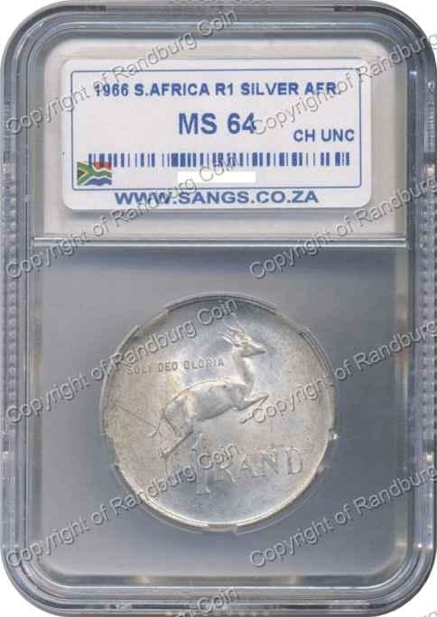 1966_Silver_R1_Afrikaans_SANGS_MS64_ob.jpg