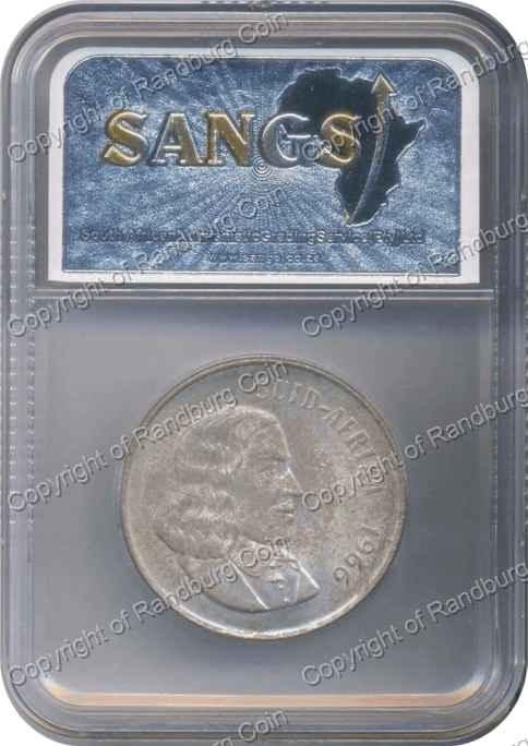 1966_Silver_R1_Afrikaans_SANGS_MS64_rev.jpg