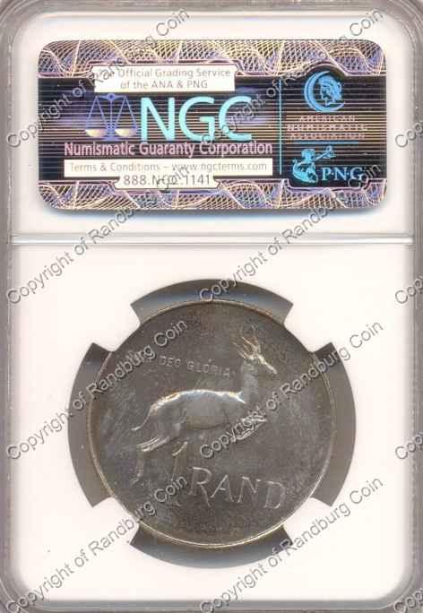 1966_Silver_R1_English_PF65_rev.jpg