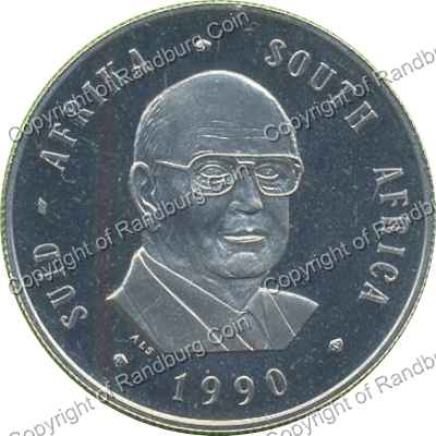 1990_Proof_Nickel_R1_PW_Botha_ob.jpg
