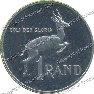 1990_Proof_Nickel_R1_PW_Botha_rev.jpg
