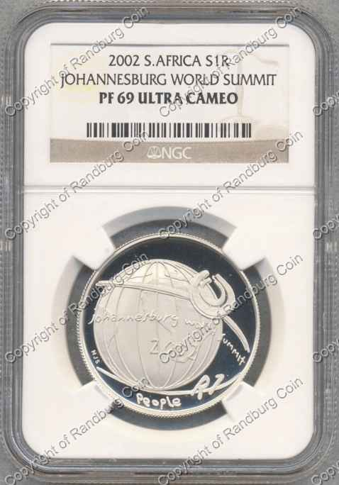 2002_World_summit_R1_PF69_NGC_Slabbed_ob.jpg