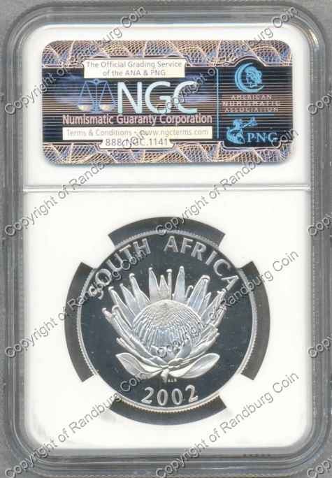 2002_World_summit_R1_PF69_NGC_Slabbed_rev.jpg