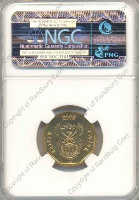 2003_Cricket_50c_MS63_NGC_Slabbed_rev.jpg
